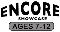 encore_showcase