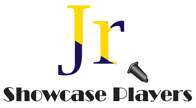jr.showcaseplayers