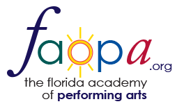 Florida Academy of Performing Arts