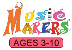 music_makers_logo