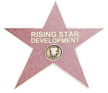 rising_star_develop