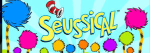 Summer Camp Brandon, FL - Seussical